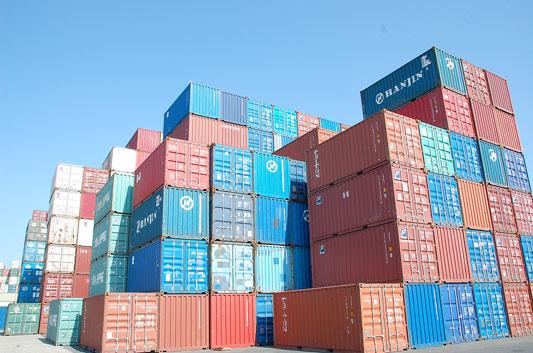 mua container tại tphcm
